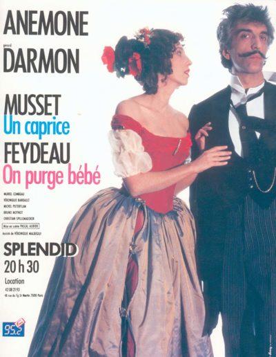 Musset Feydeau